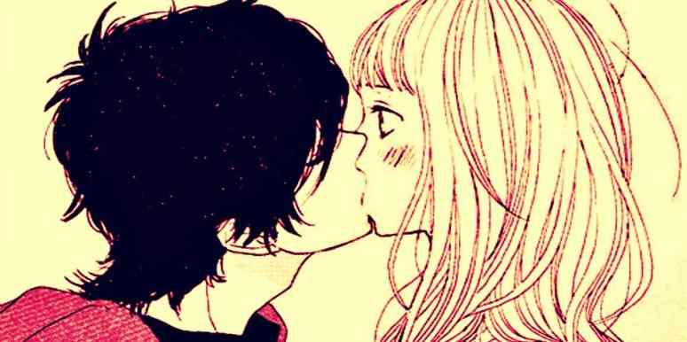 couplekissing_0