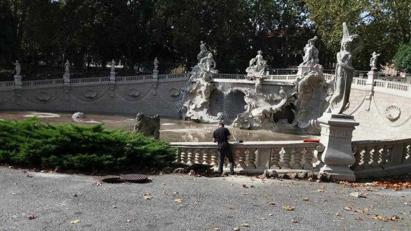 fontana-koO-U11011233599163qF-1024x576@LaStampa.it