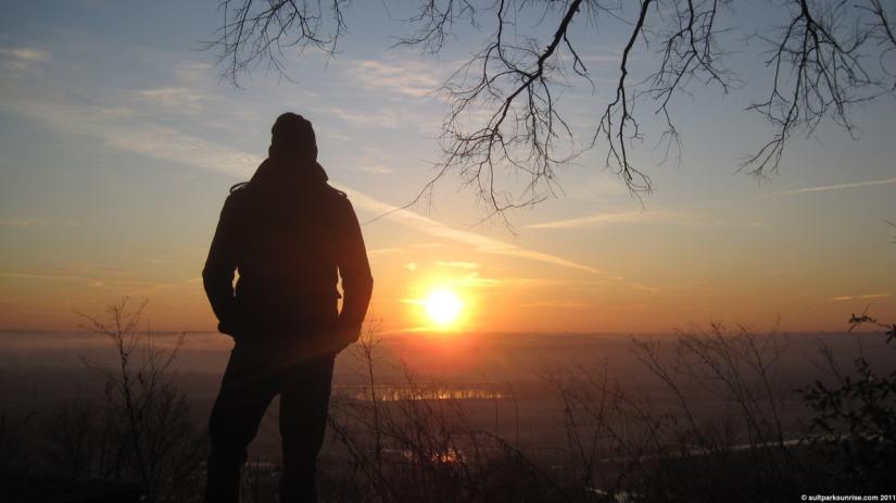 346_07_trent_sunrise_4nn